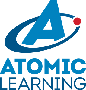 atomic-learning