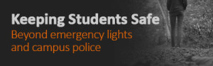 keeping-students-safe