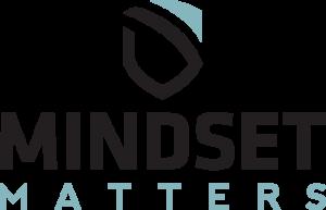 mindset-matters-638x411